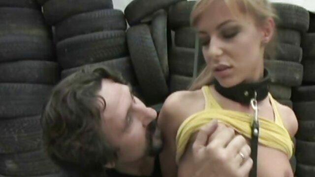swathi plein fille vierge video porno